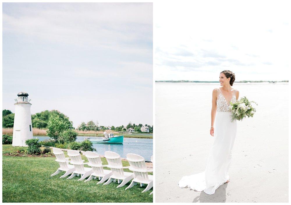 Kennebunkport Maine Wedding_0055.jpg