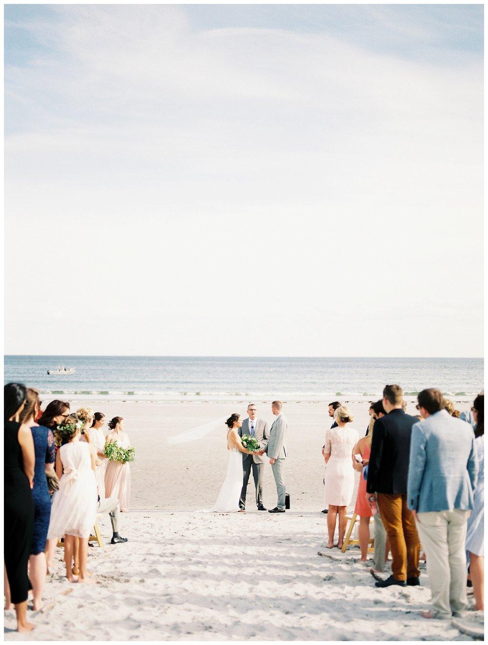 Kennebunkport Maine Wedding_0069.jpg