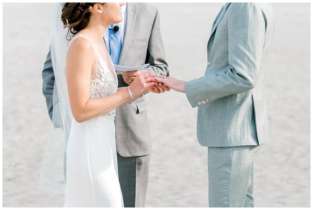 Kennebunkport Maine Wedding_0071.jpg