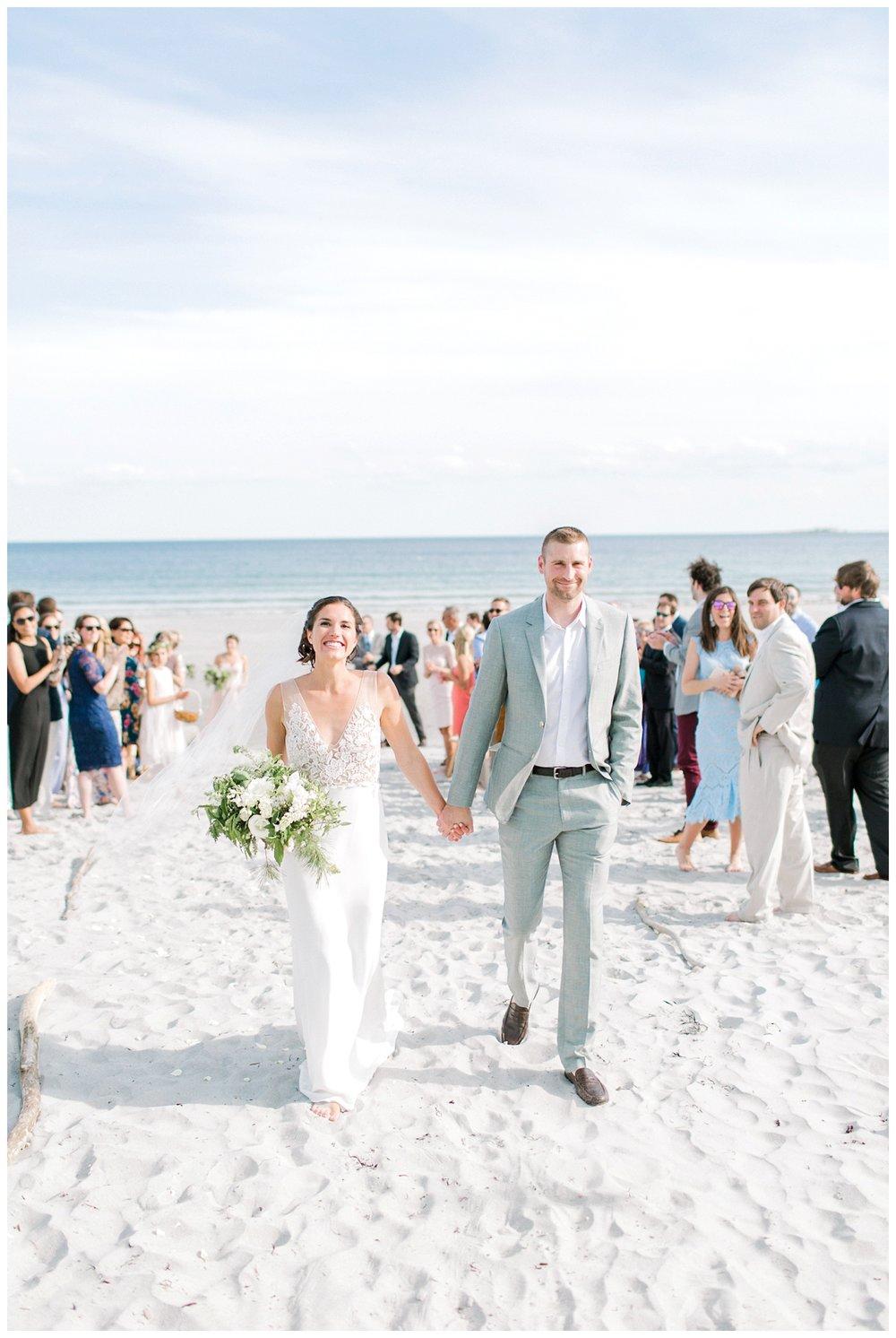 Kennebunkport Maine Wedding_0074.jpg