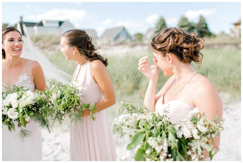 Kennebunkport Maine Wedding_0077.jpg