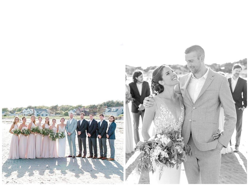 Kennebunkport Maine Wedding_0079.jpg