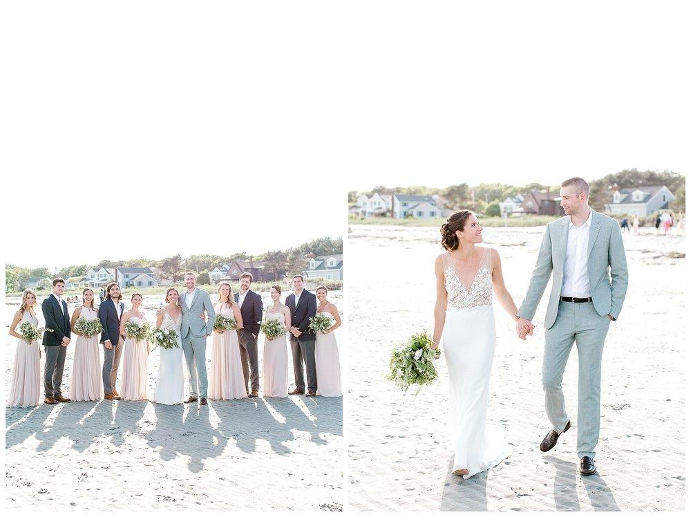 Kennebunkport Maine Wedding_0081.jpg
