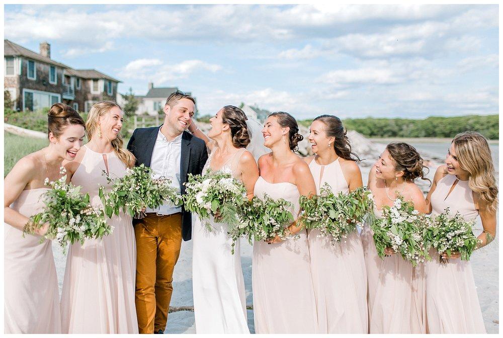 Kennebunkport Maine Wedding_0080.jpg