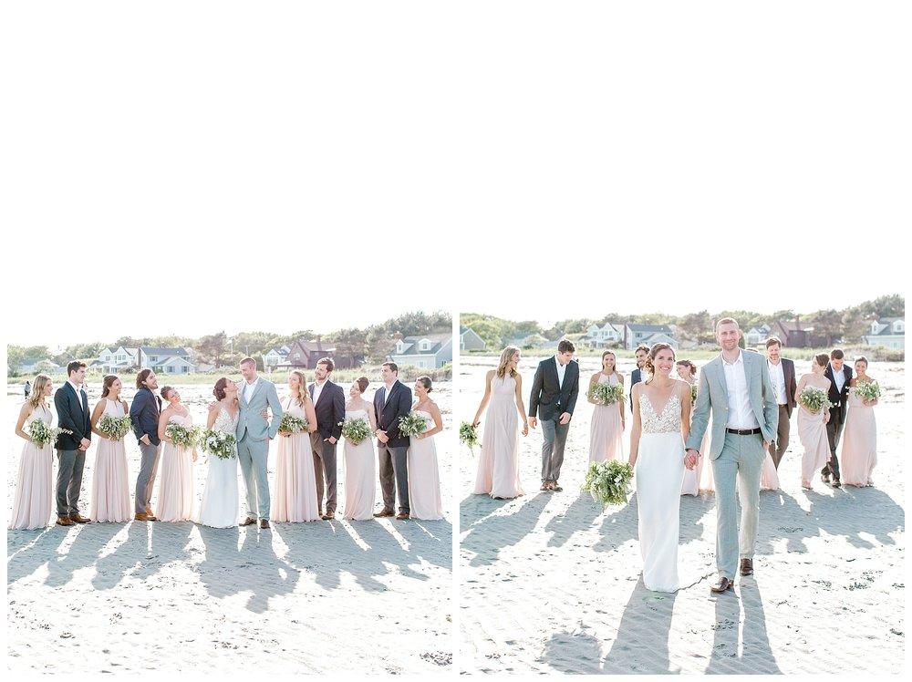 Kennebunkport Maine Wedding_0082.jpg