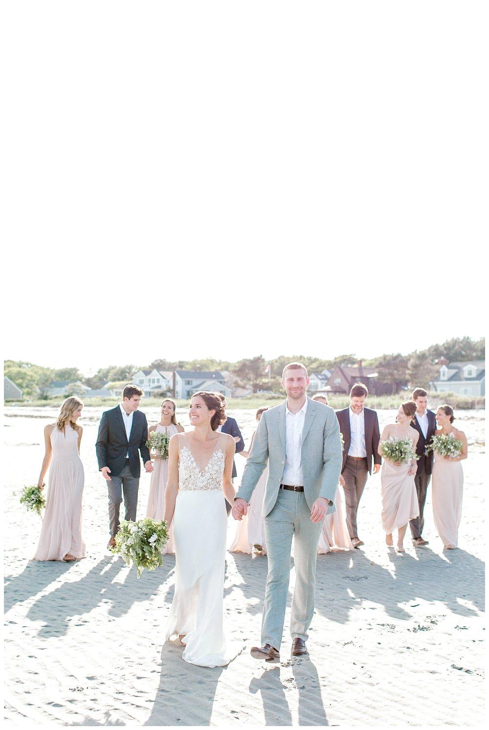 Kennebunkport Maine Wedding_0083.jpg