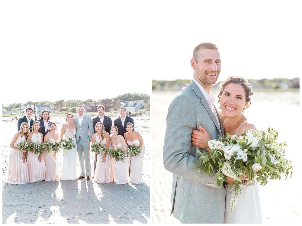 Kennebunkport Maine Wedding_0084.jpg