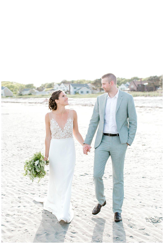 Kennebunkport Maine Wedding_0085.jpg