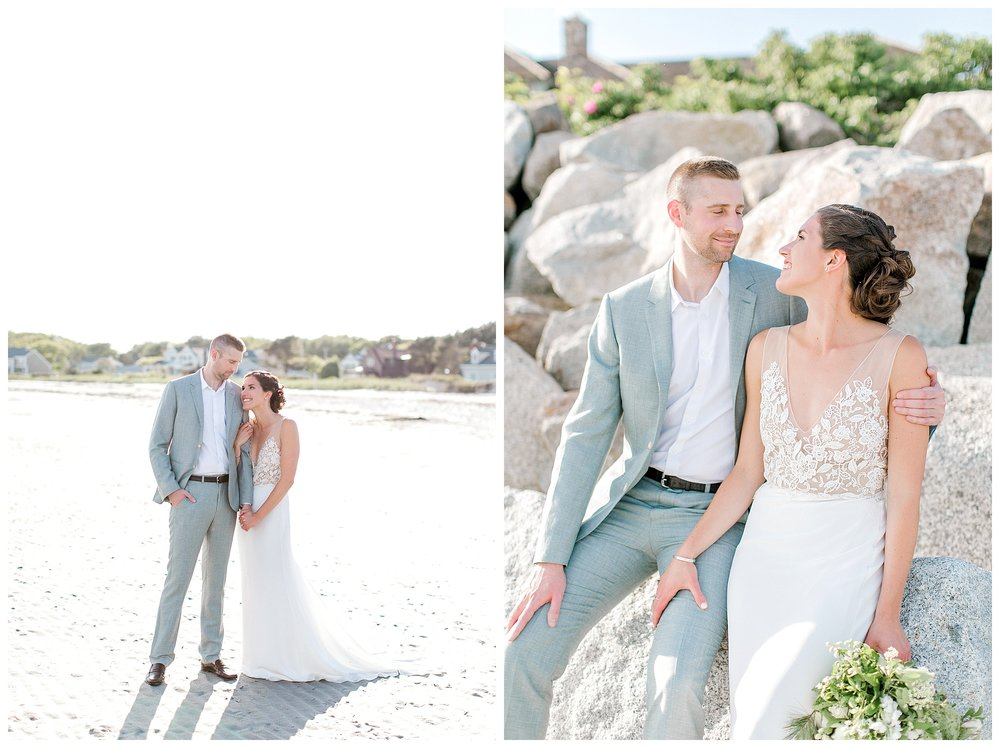 Kennebunkport Maine Wedding_0086.jpg