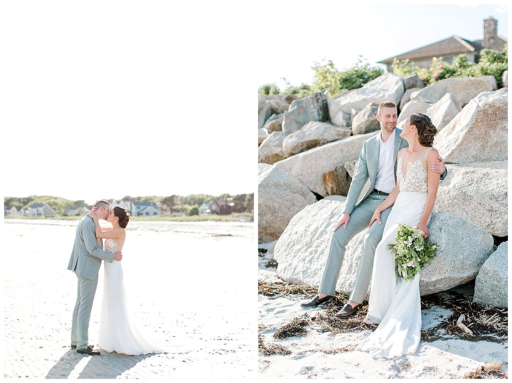 Kennebunkport Maine Wedding_0087.jpg