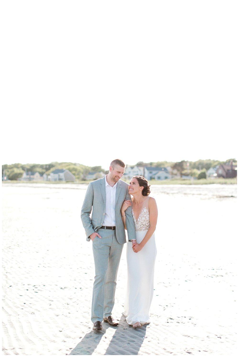 Kennebunkport Maine Wedding_0089.jpg