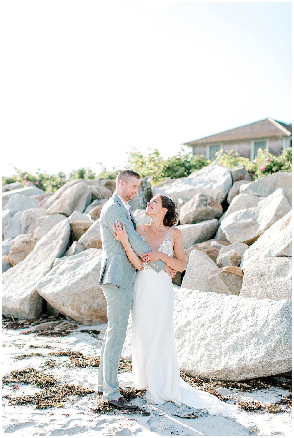 Kennebunkport Maine Wedding_0092.jpg