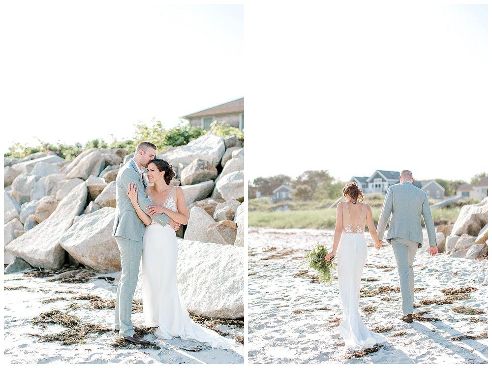 Kennebunkport Maine Wedding_0094.jpg