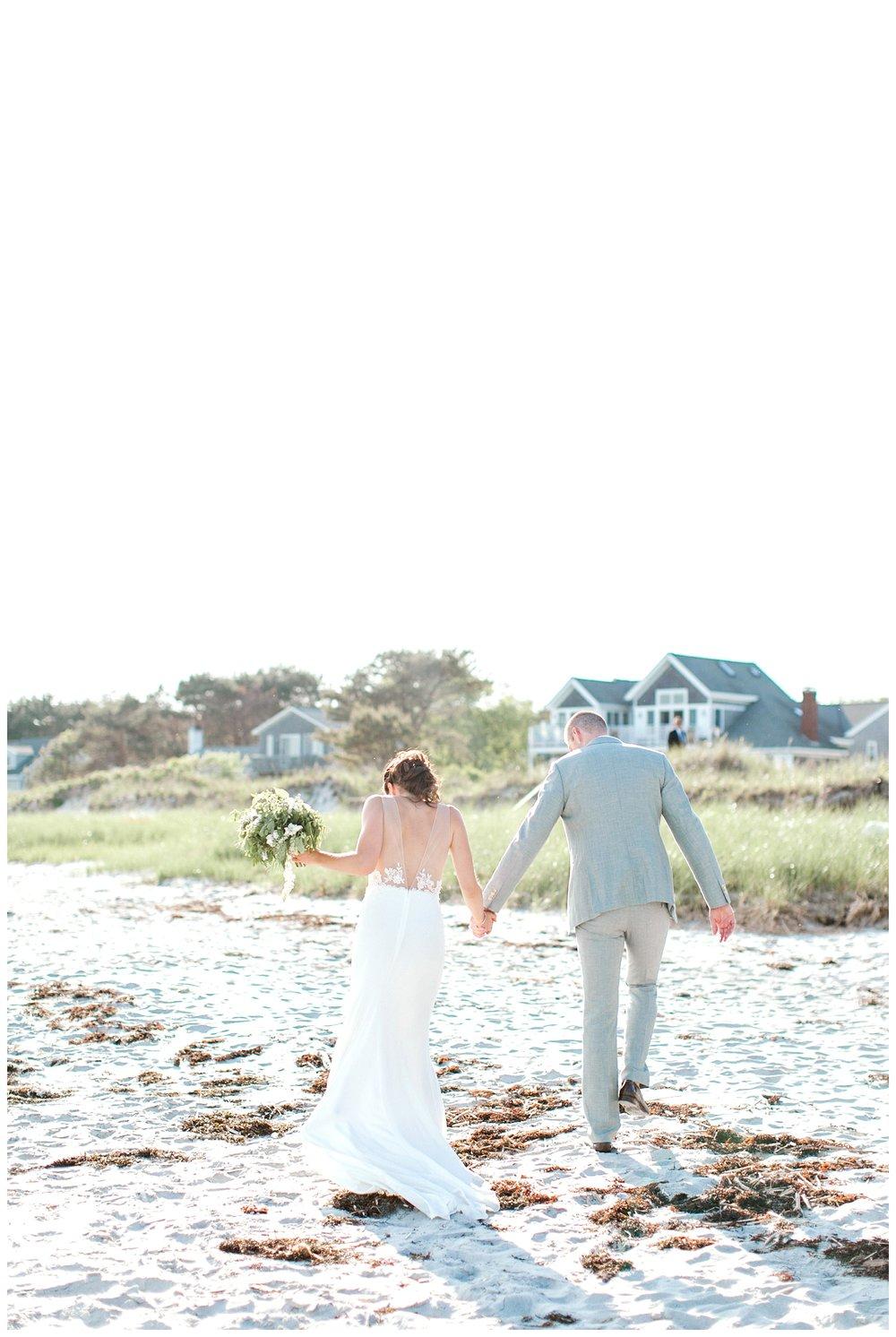 Kennebunkport Maine Wedding_0095.jpg