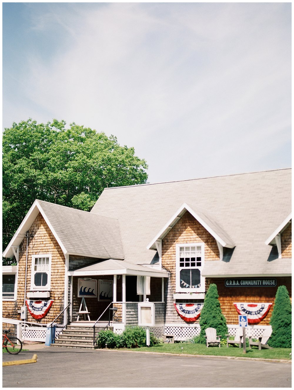 Kennebunkport Maine Wedding_0097.jpg