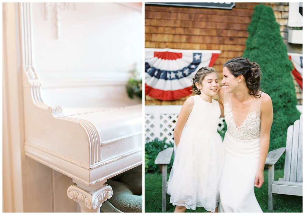 Kennebunkport Maine Wedding_0099.jpg