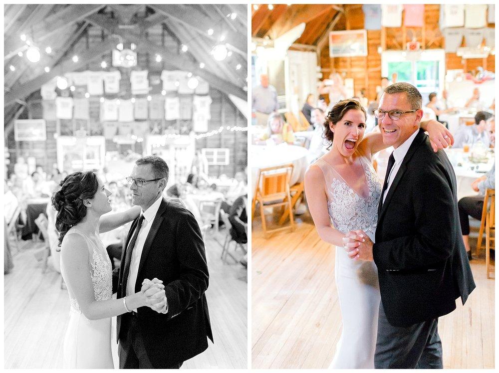 Kennebunkport Maine Wedding_0110.jpg