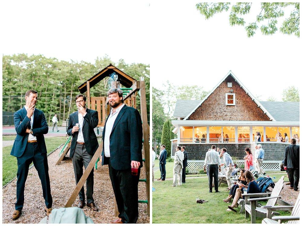 Kennebunkport Maine Wedding_0111.jpg