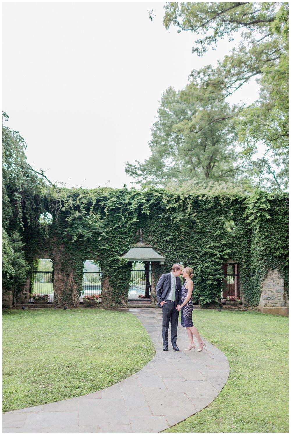 Goodstone Inn Wedding Goodstone Inn Engagement_0000.jpg