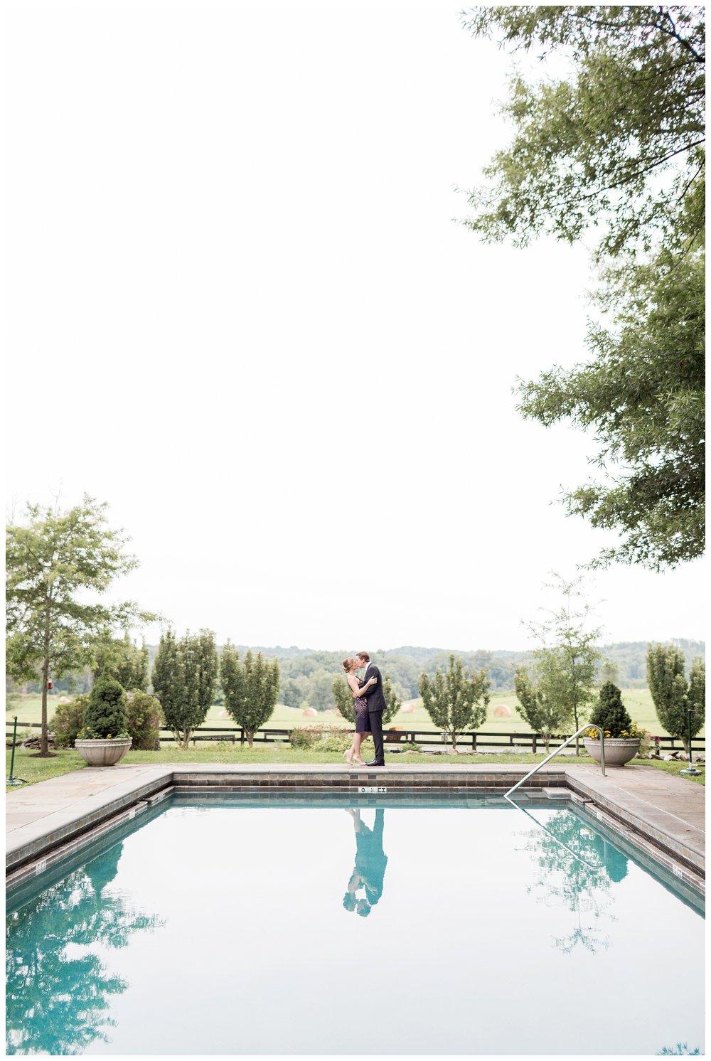 Goodstone Inn Wedding Goodstone Inn Engagement_0003.jpg