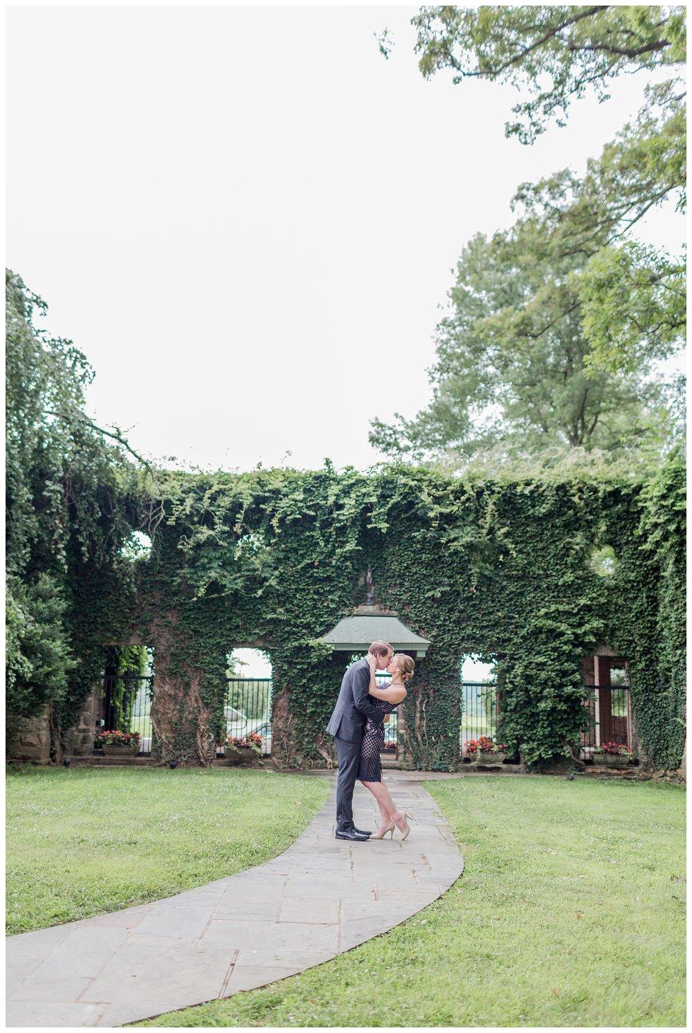 Goodstone Inn Wedding Goodstone Inn Engagement_0005.jpg