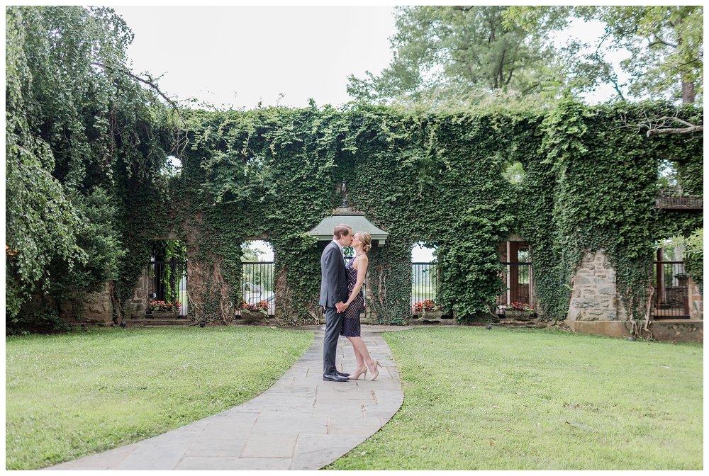 Goodstone Inn Wedding Goodstone Inn Engagement_0008.jpg