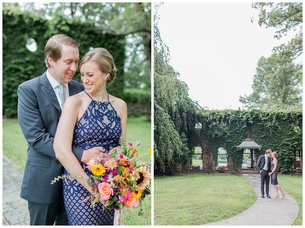 Goodstone Inn Wedding Goodstone Inn Engagement_0009.jpg