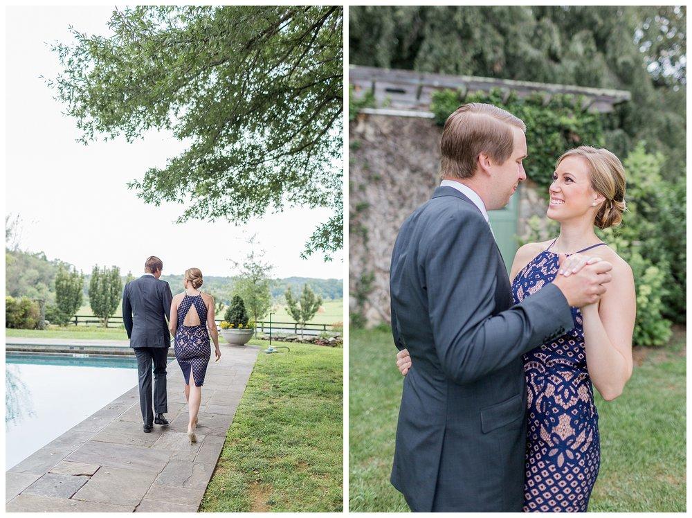 Goodstone Inn Wedding Goodstone Inn Engagement_0018.jpg