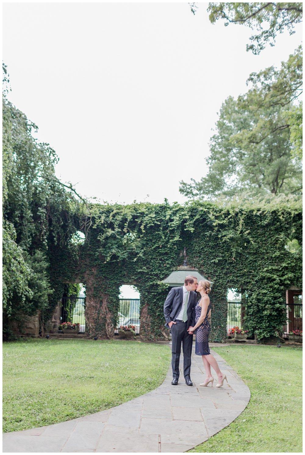 Goodstone Inn Wedding Goodstone Inn Engagement_0020.jpg