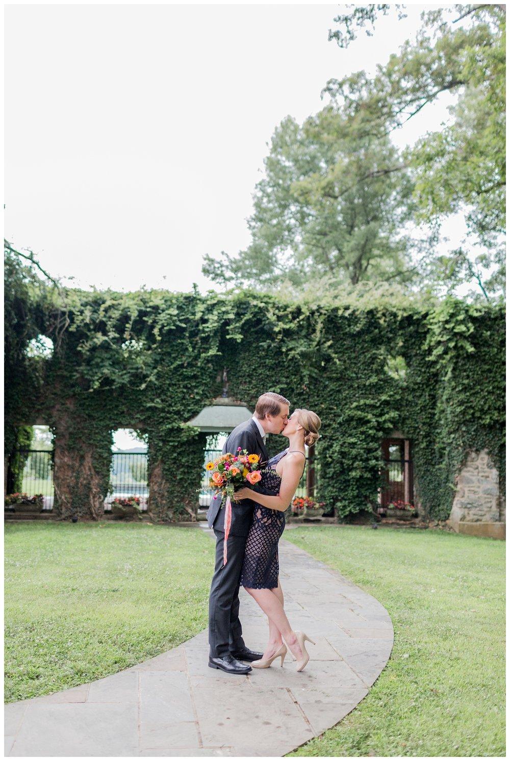 Goodstone Inn Wedding Goodstone Inn Engagement_0024.jpg