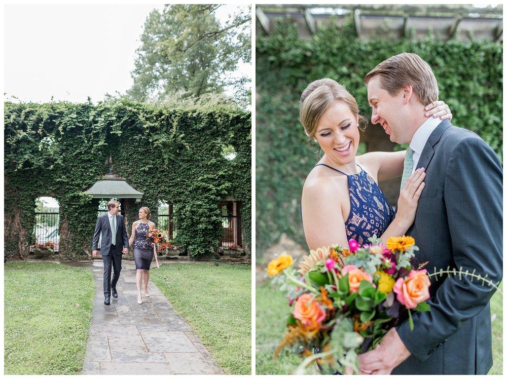 Goodstone Inn Wedding Goodstone Inn Engagement_0030.jpg