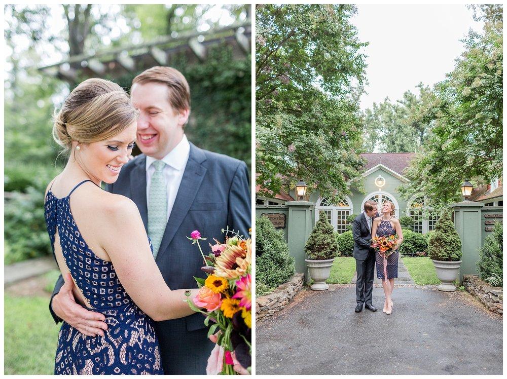 Goodstone Inn Wedding Goodstone Inn Engagement_0031.jpg