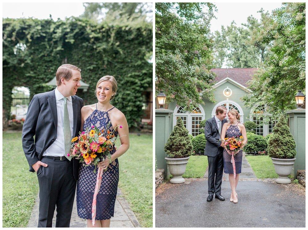 Goodstone Inn Wedding Goodstone Inn Engagement_0033.jpg