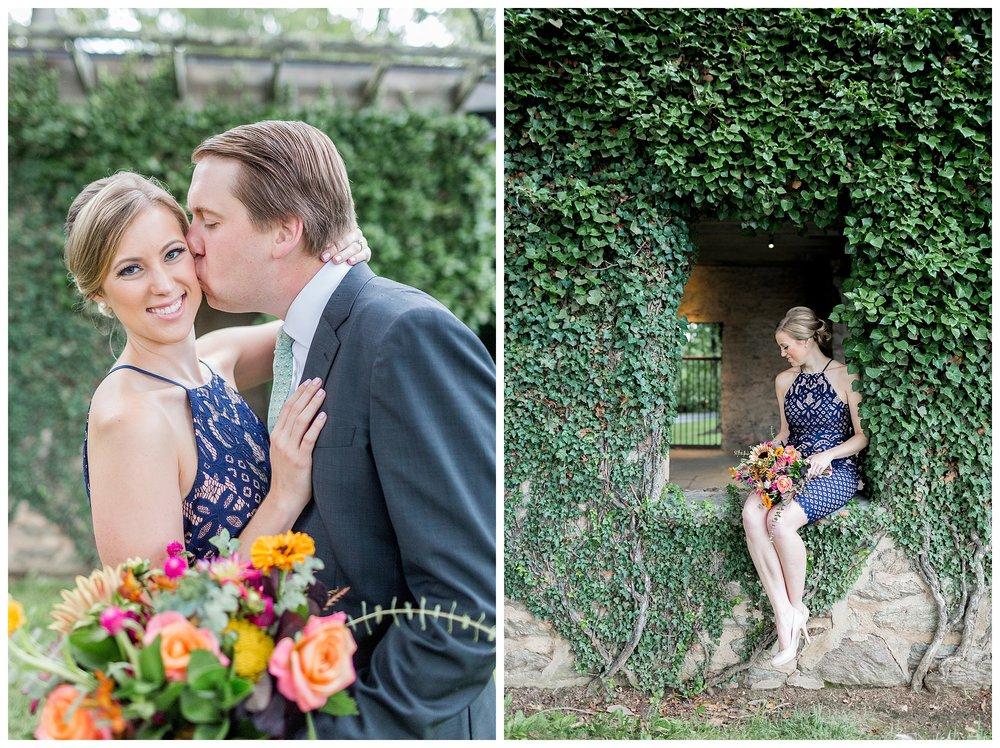 Goodstone Inn Wedding Goodstone Inn Engagement_0035.jpg