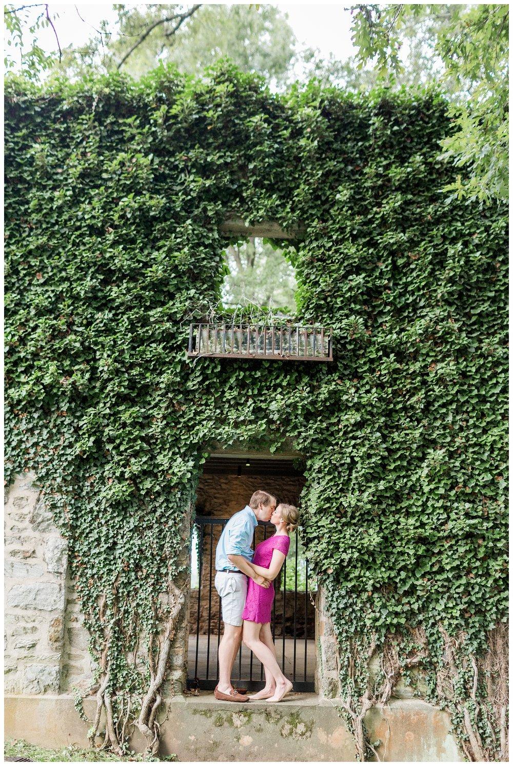 Goodstone Inn Wedding Goodstone Inn Engagement_0042.jpg
