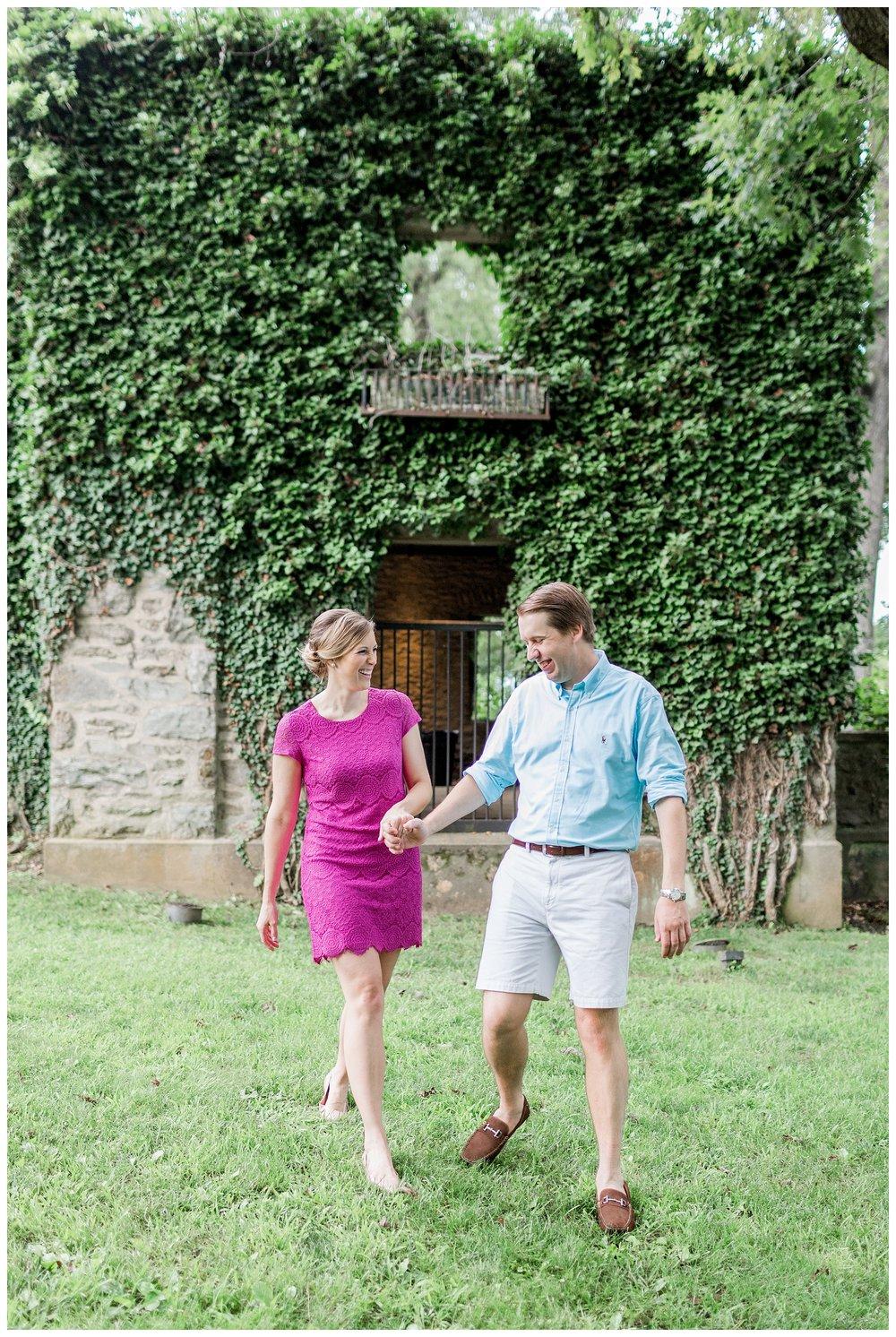 Goodstone Inn Wedding Goodstone Inn Engagement_0047.jpg
