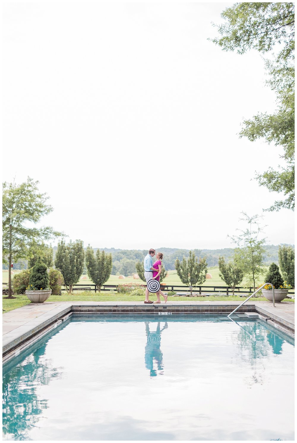 Goodstone Inn Wedding Goodstone Inn Engagement_0052.jpg