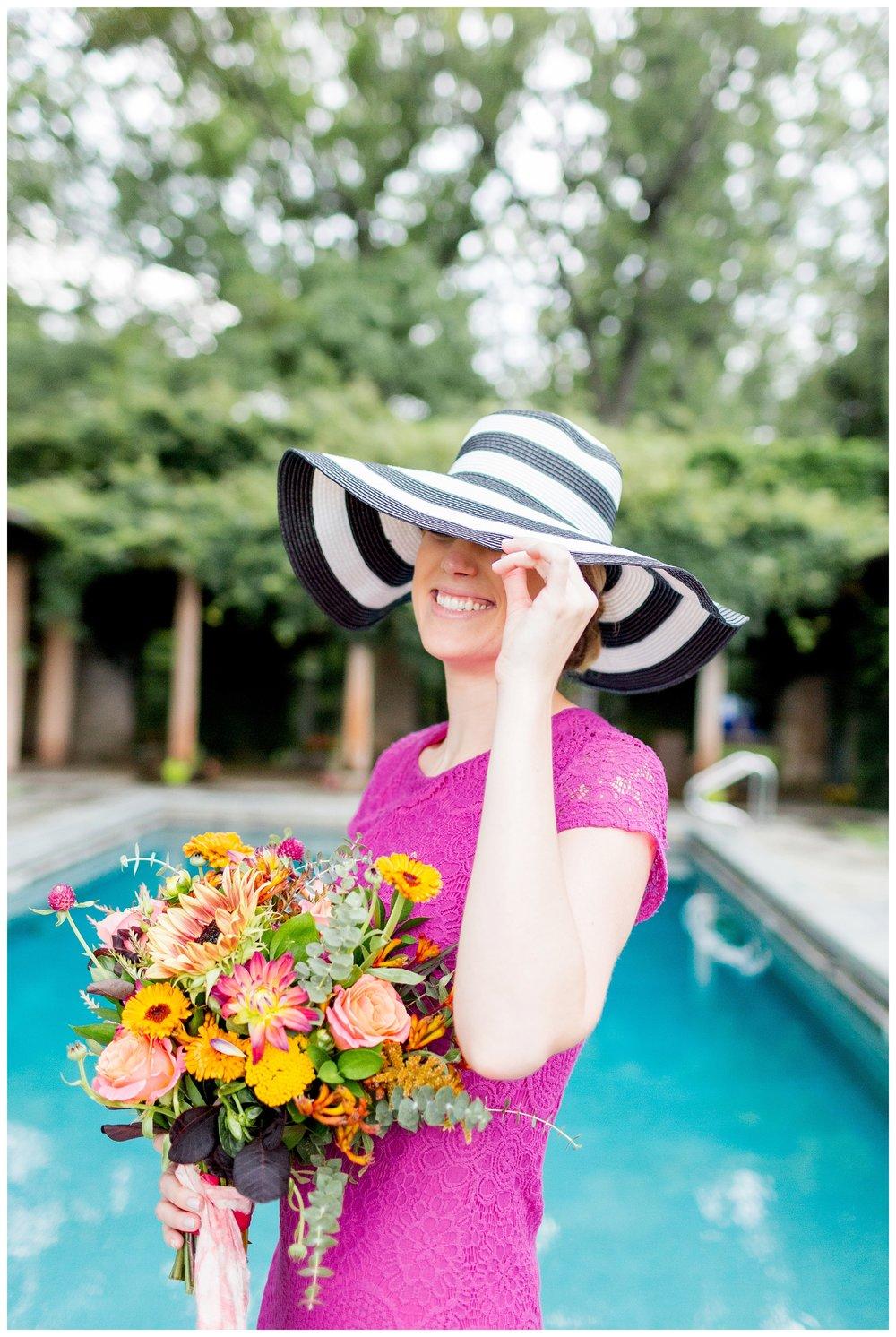 Goodstone Inn Wedding Goodstone Inn Engagement_0054.jpg