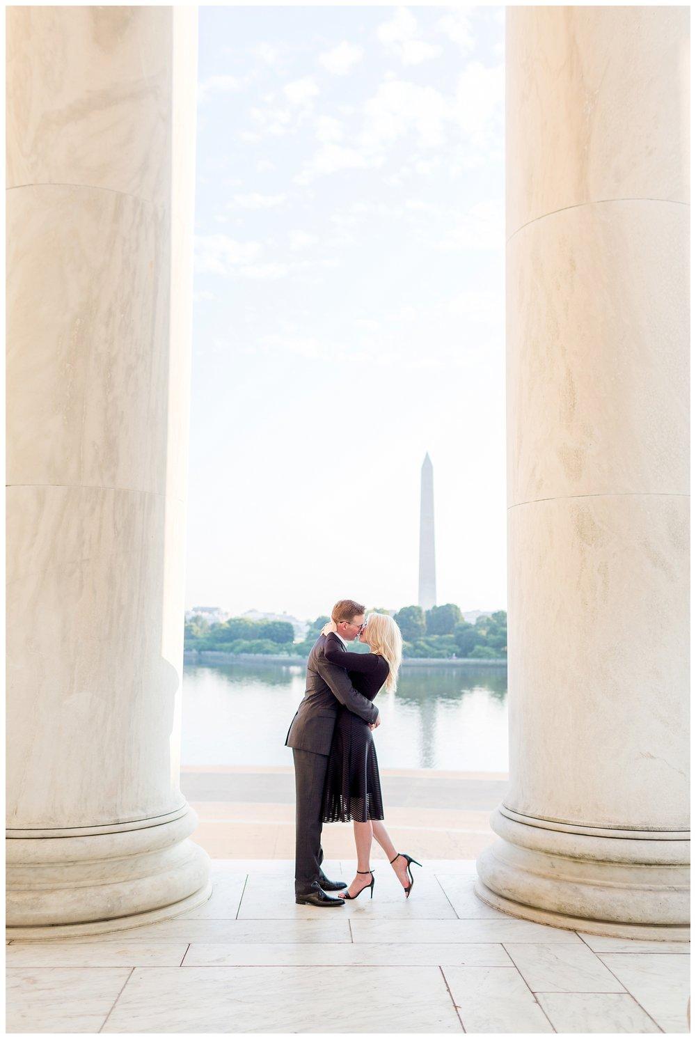 Washington DC Engagement Photos_0001.jpg