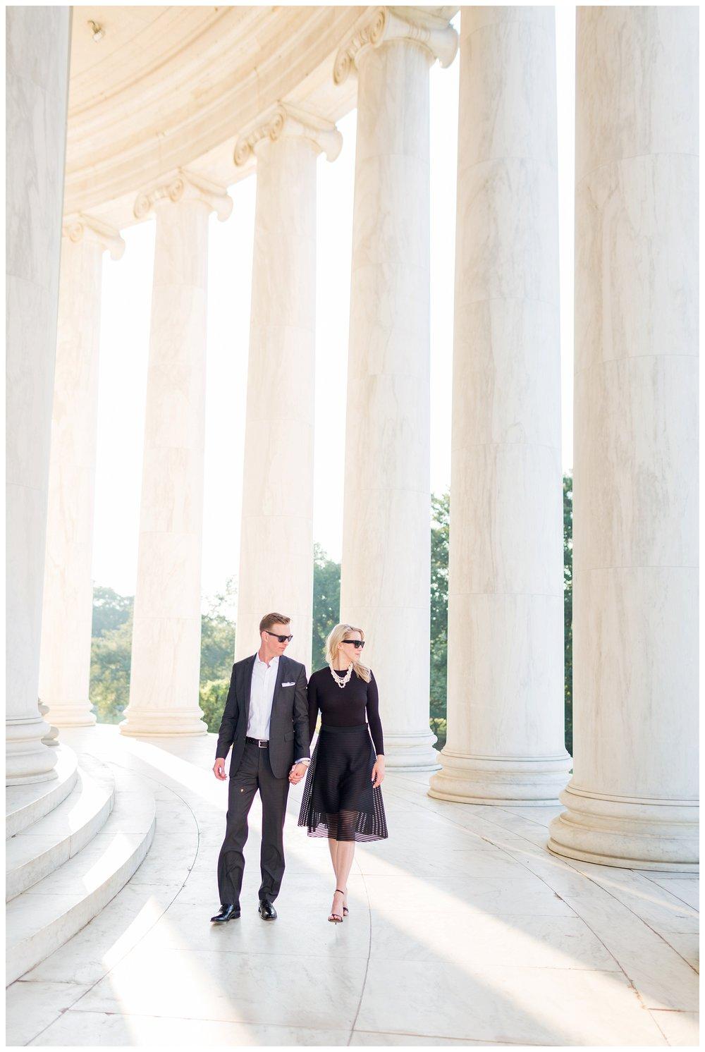 Washington DC Engagement Photos_0002.jpg