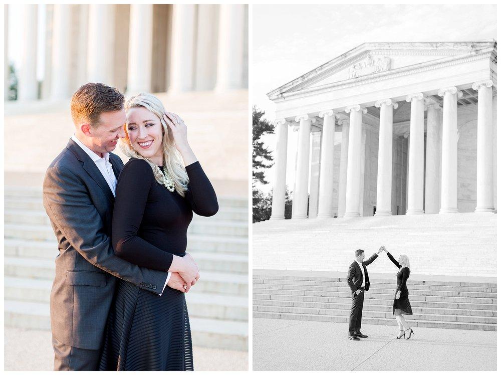 Washington DC Engagement Photos_0003.jpg