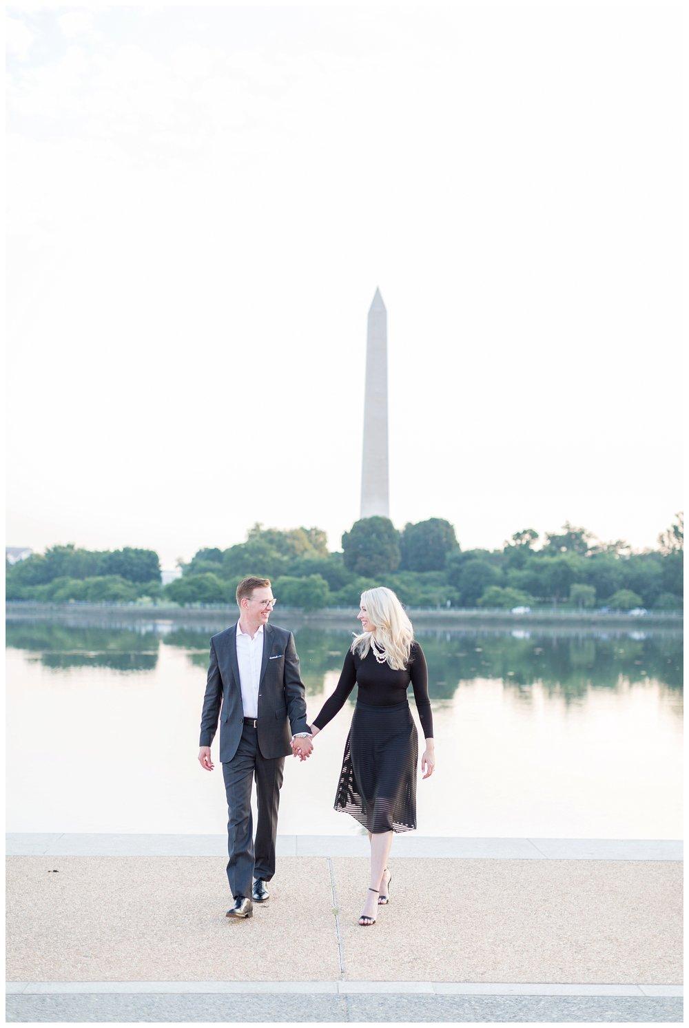 Washington DC Engagement Photos_0004.jpg