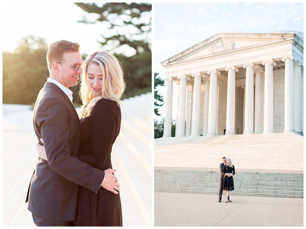 Washington DC Engagement Photos_0005.jpg
