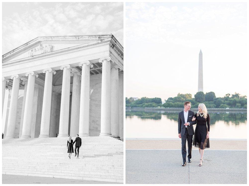 Washington DC Engagement Photos_0006.jpg