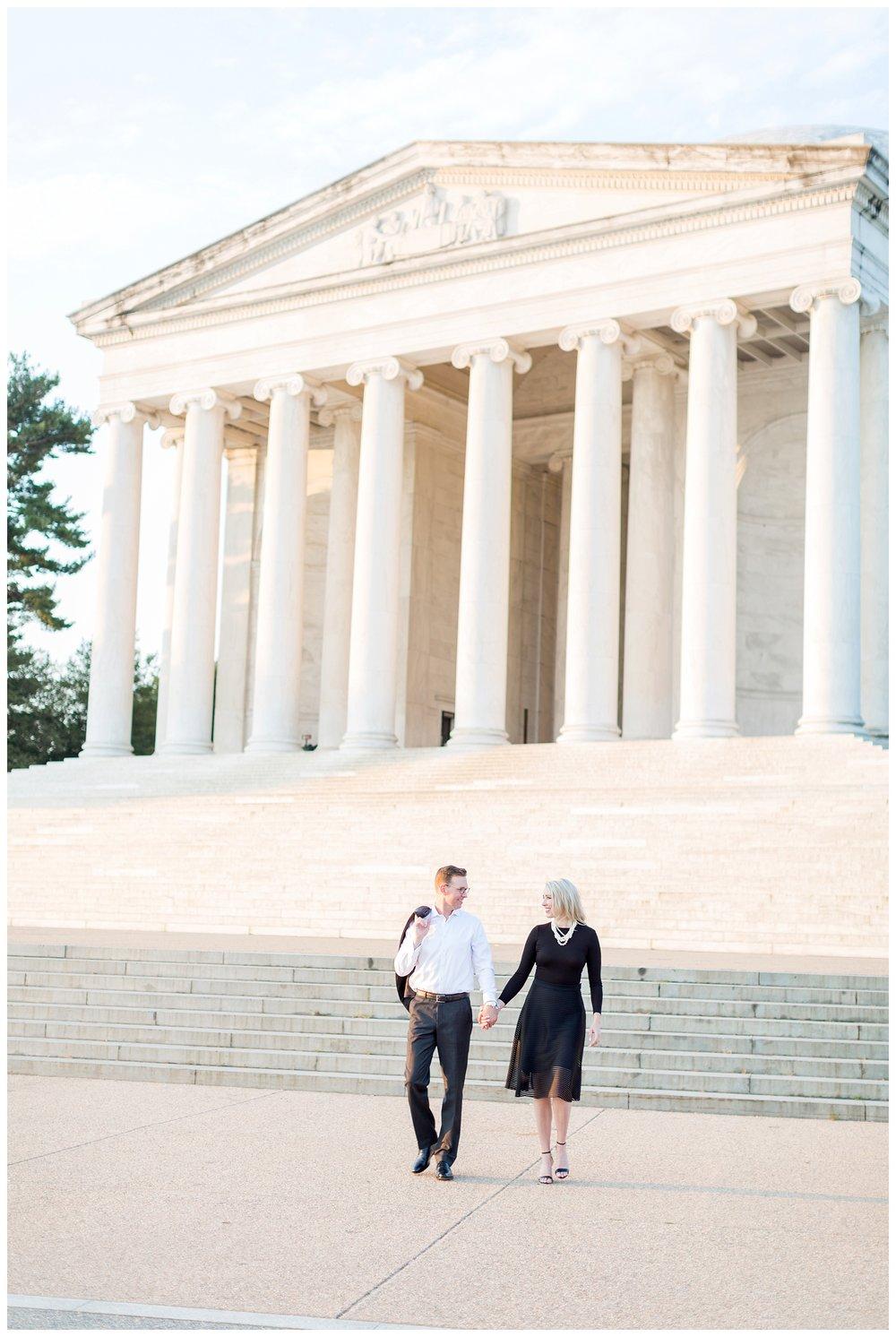 Washington DC Engagement Photos_0007.jpg