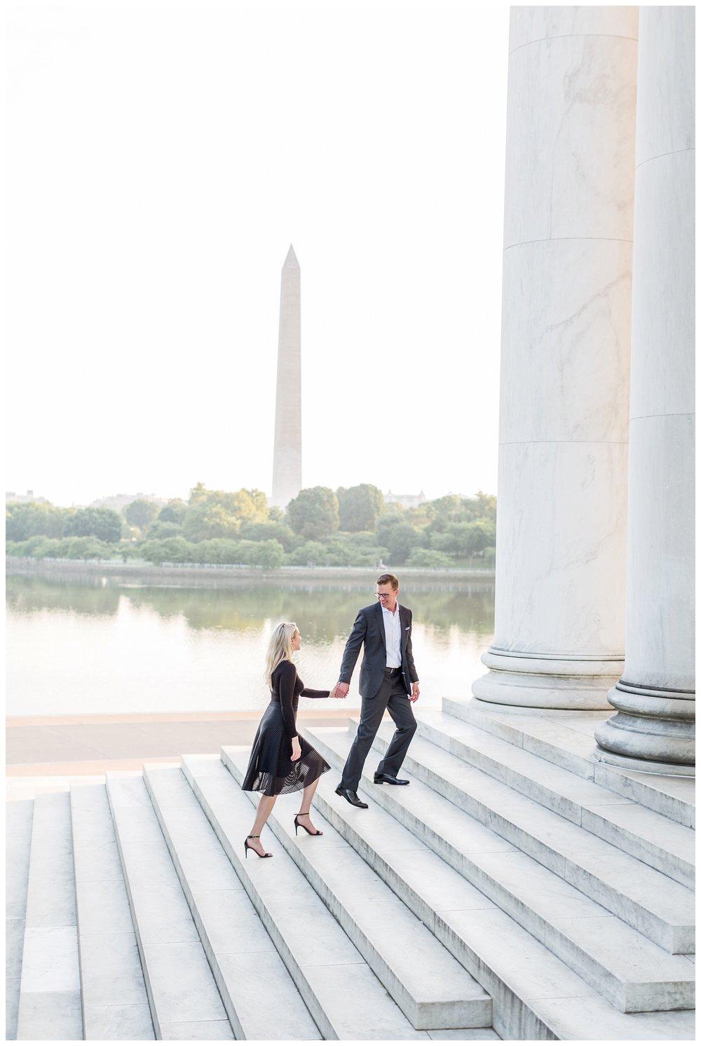 Washington DC Engagement Photos_0009.jpg