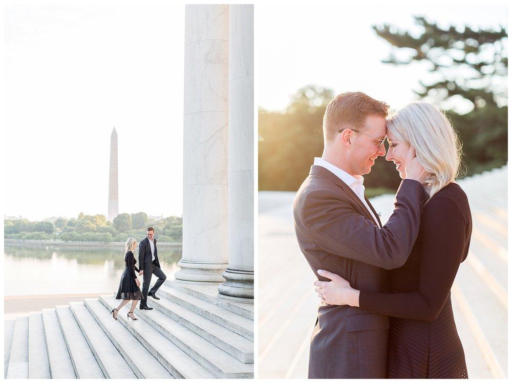 Washington DC Engagement Photos_0012.jpg