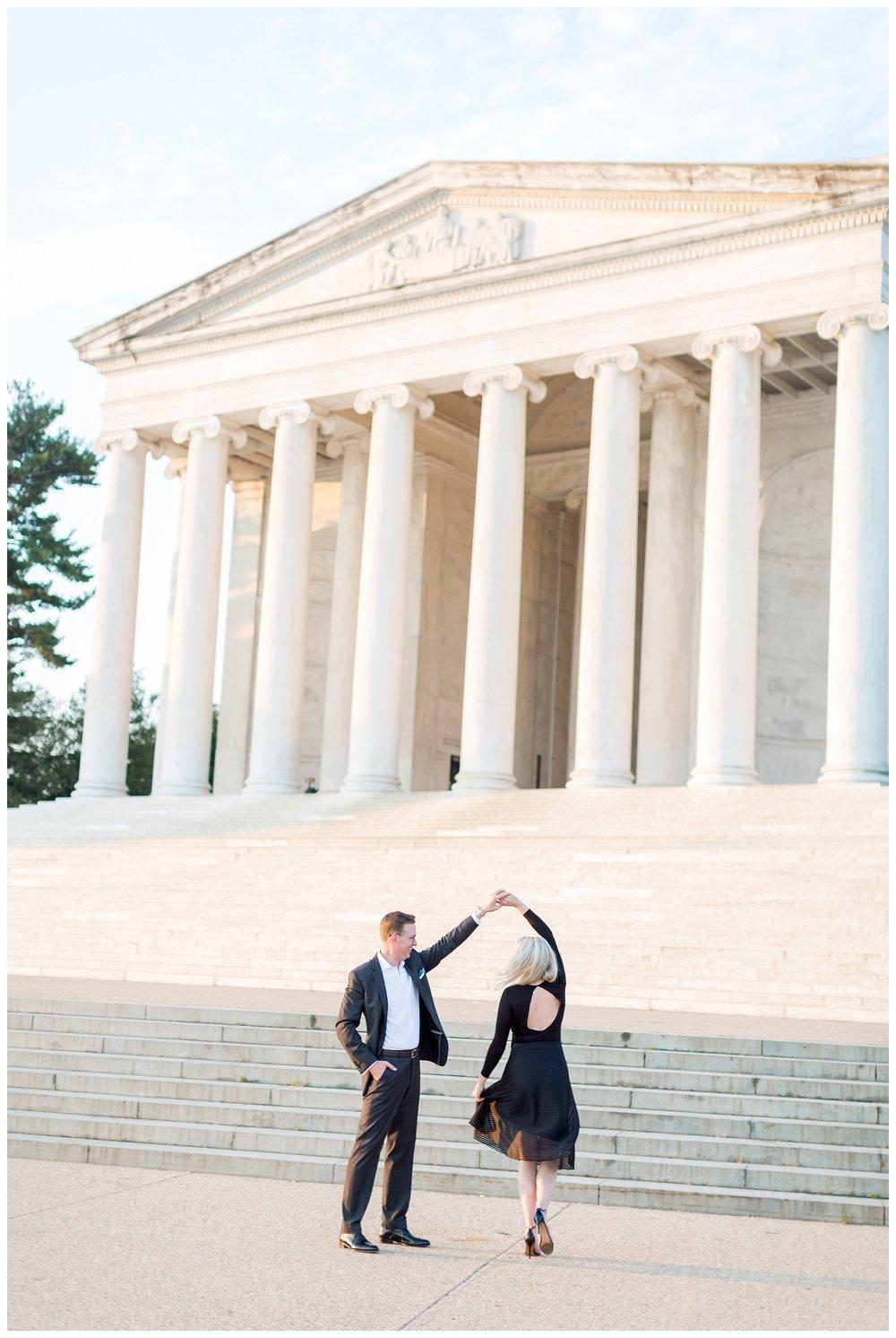 Washington DC Engagement Photos_0011.jpg