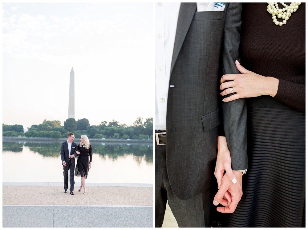 Washington DC Engagement Photos_0013.jpg