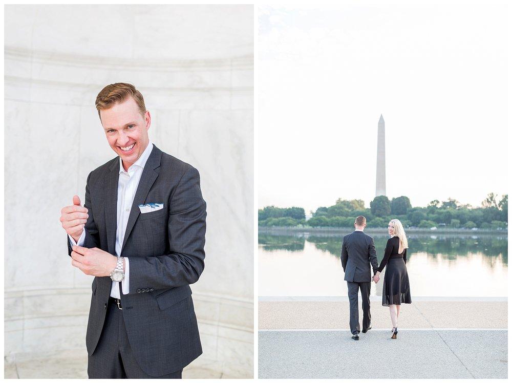 Washington DC Engagement Photos_0015.jpg